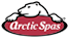 Arctic Spas Northwest ltd - Hot Tubs - Engineered for the Worlds Harshest Climates